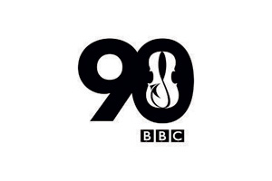 BBC National Orchestra of Wales celebrates its 90th Birthday