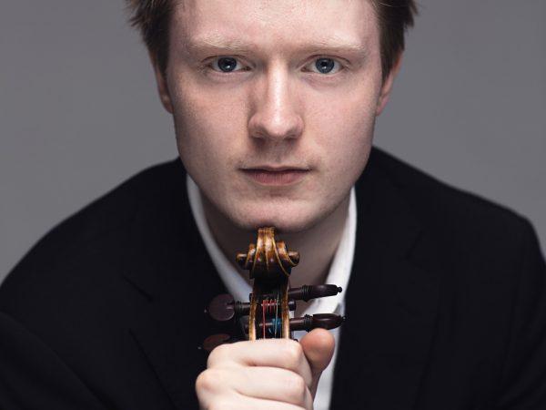 Eivind Ringstad portrait by Nikolaj Lund 01