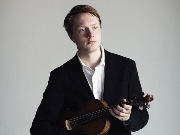 Eivind Ringstad portrait by Nikolaj Lund 03