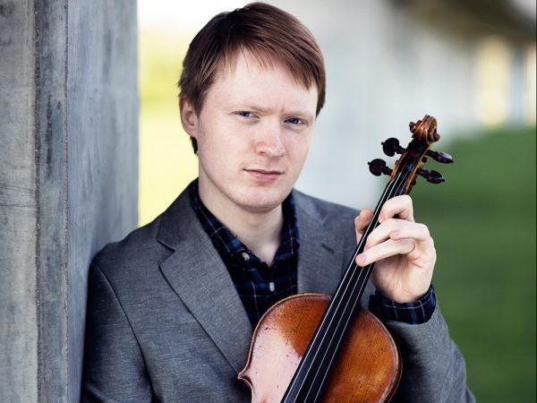 Eivind Ringstad portrait by Nikolaj Lund 04