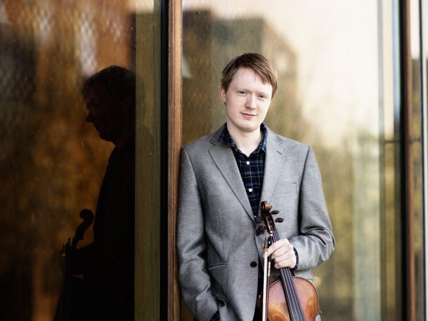 Eivind Ringstad portrait by Nikolaj Lund 05