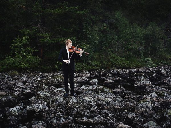Eivind Ringstad photo by Nikolaj Lund 06