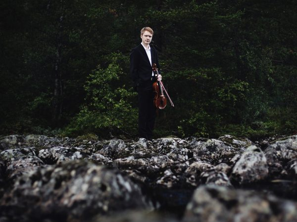 Eivind Ringstad photo by Nikolaj Lund 07
