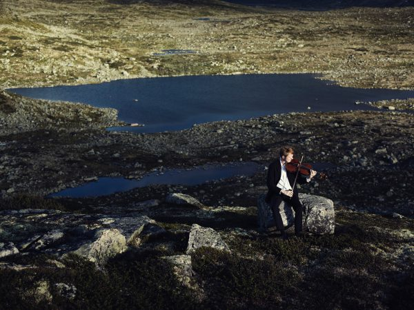 Eivind Ringstad photo by Nikolaj Lund 08