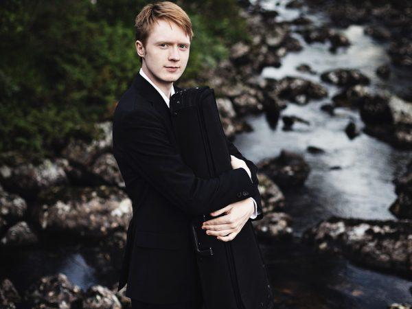 Eivind Ringstad photo by Nikolaj Lund 09