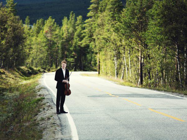 Eivind Ringstad photo by Nikolaj Lund 10